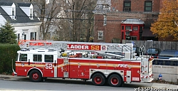 Ladder52Above.jpg