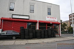 Tireshop.jpg
