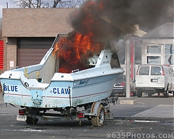 boatonfire.jpg
