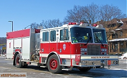 engine1roc.jpg